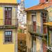Porto Renovation