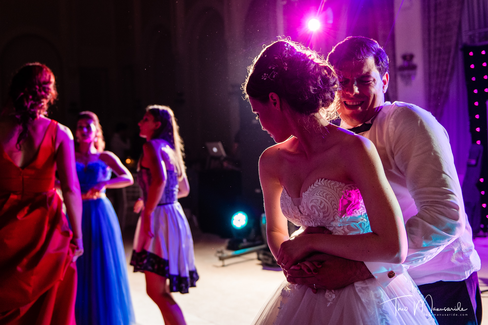 fotograf-nunta-palatul-snagov-43
