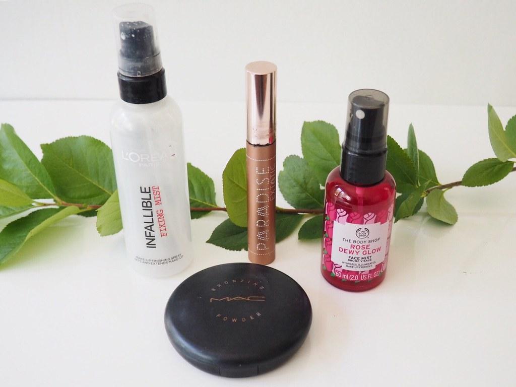 kesäkuun loppuneet kosmetiikkatuotteet2