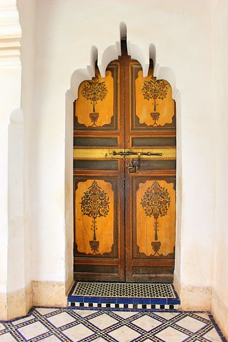bahia door | by sandrakaybee