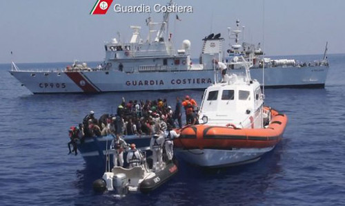 migranti-guardiacostiera-660x330