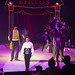 2018_Wonder_Circus_1026