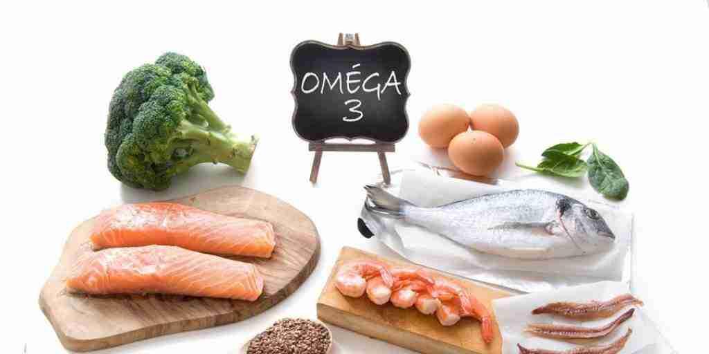 Oméga-3 : Ses métabolites peuvent combattre le cancer