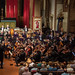 DSCN0248right Poem of Ecstasy (Symphony No. 4) Alexander Scriabin. Ealing Symphony Orchestra, leader Peter Nall, conductor John Gibbons. St Barnabas Church, west London. 14th July 2018