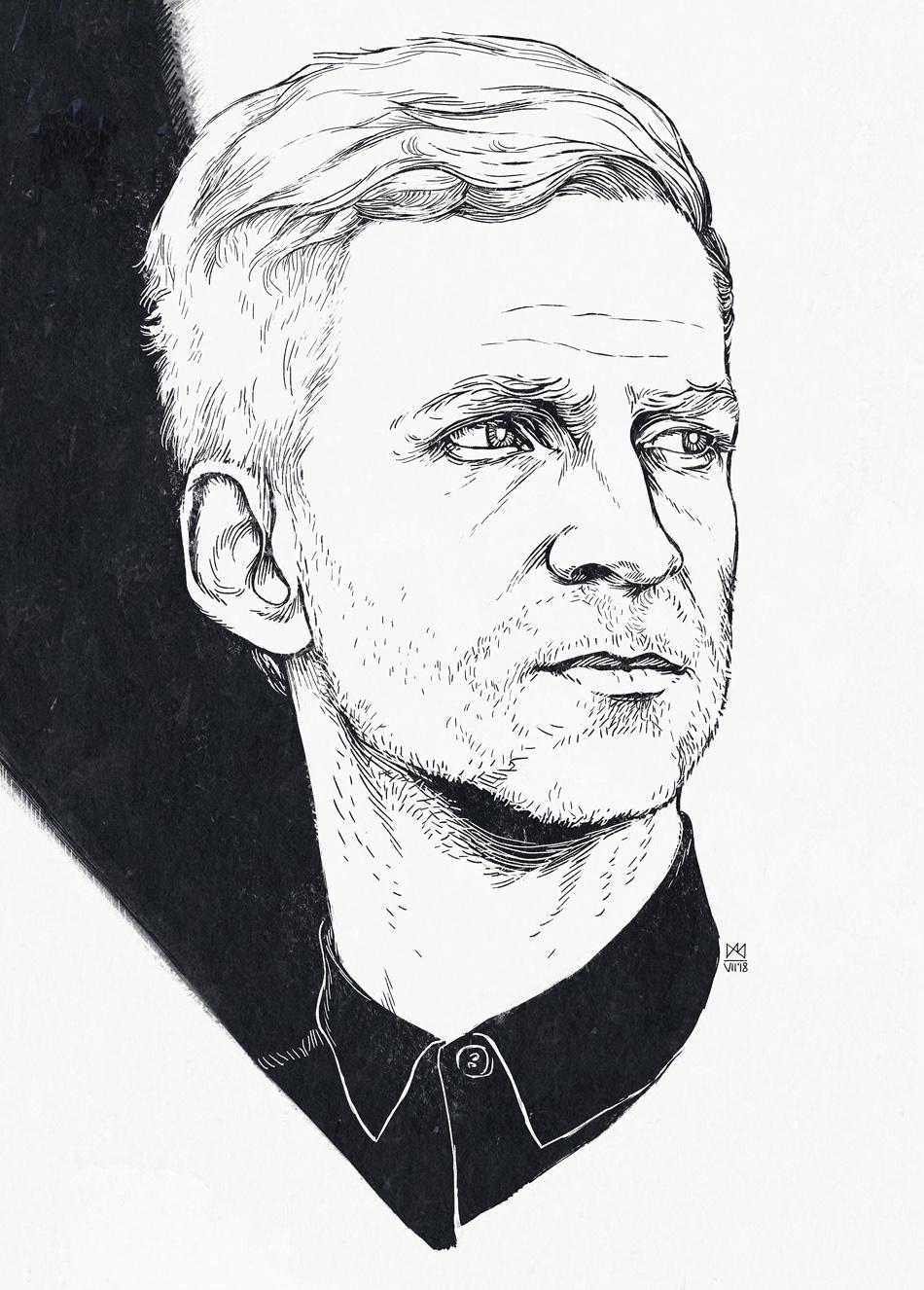 Current Music: Ólafur Arnalds
