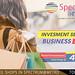 Office Space Retail Shop Spectrum Metro In Sector 75 Noida