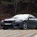 BMW M6 with Hybrid Forged VFS-6