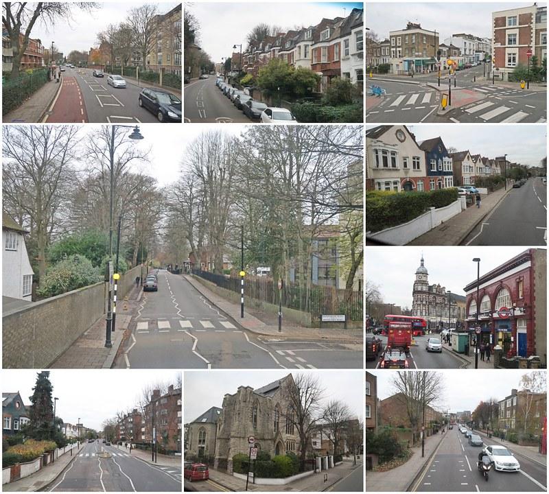 Kenwood-House-Hampstead-Heath-travel-london-BLOG-17docintaipei (3)