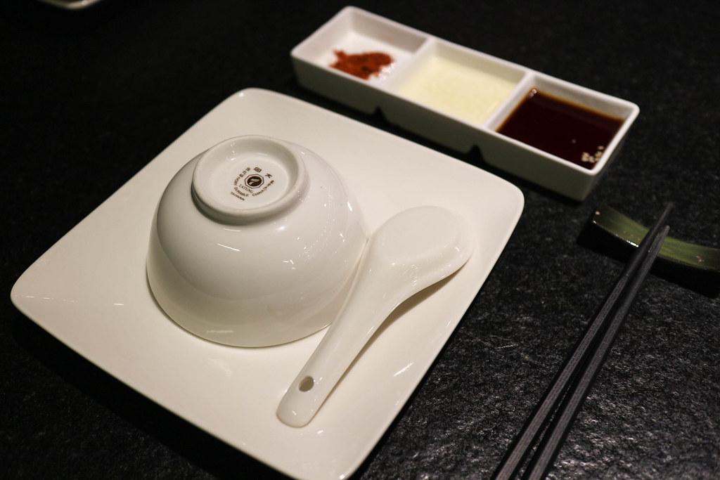 膔柴 小鮮燒肉 (21)