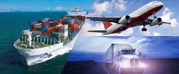 Vận chuyển hàng Trung Quốc về Việt Nam nhanh, tiết kiệm