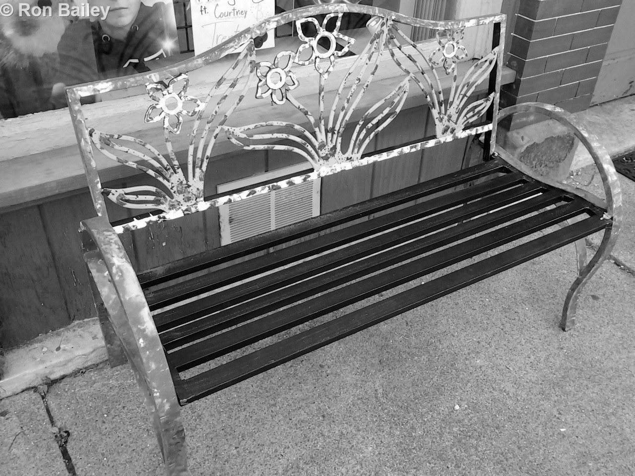 Seats in Black-and-White 7-31-2017 12-45-50 PM