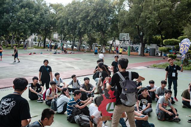 未命名-6349, Nikon D750, AF Zoom-Nikkor 28-200mm f/3.5-5.6G IF-ED