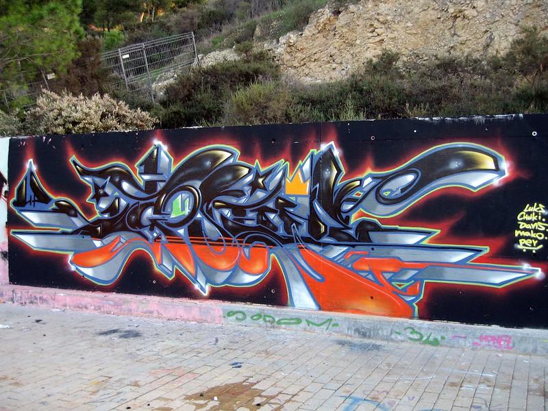 18_iKuSi_Graffiti ikusi_high_lado