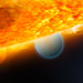 NASA's Webb Space Telescope to Inspect Atmospheres of Gas Giant Exoplanets by NASA Goddard Photo and Video