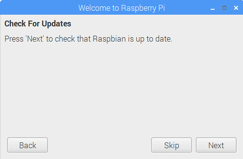 Welcome to Raspberry Pi_009