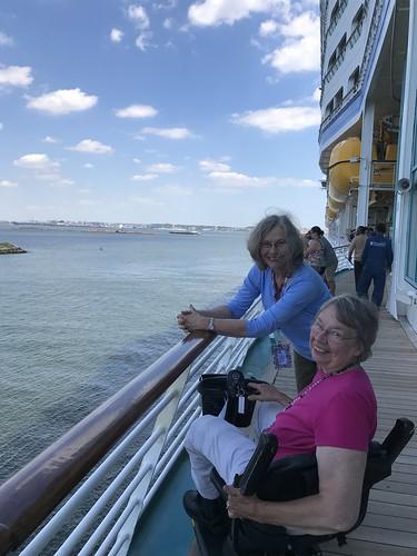 2018 Cruise - Day One - NY-06