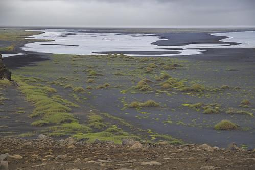iceland island isländisch icelandic northern 2017 may mai roadtrip myvatn sulphure