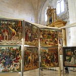 Opiniones sobre Burgos