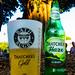 82 MFest 2018 Cider