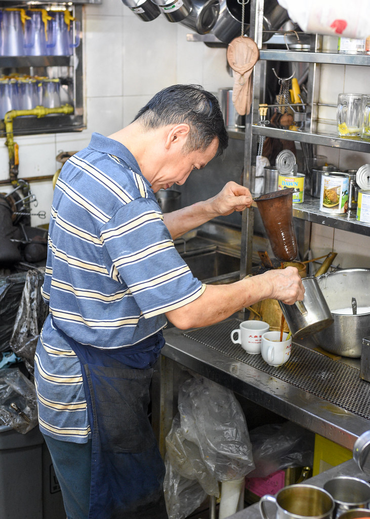 Da钟咖啡馆DSC_6578-1