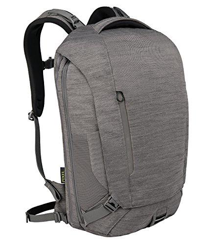 Osprey Packs Pixel Daypack, Shark Grey For Sale