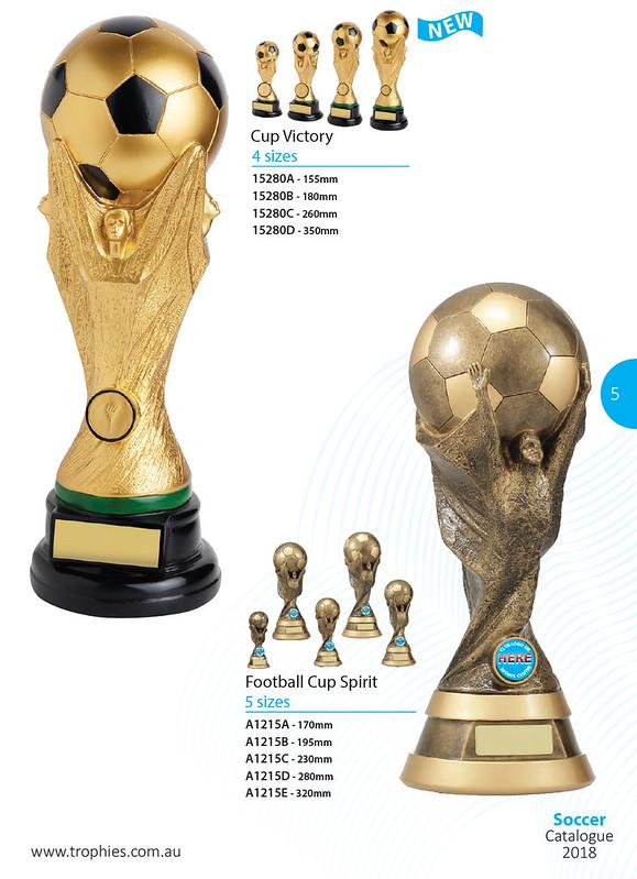 2018-Soccer-Catalogue-5
