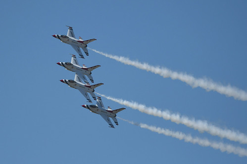 Thunderbirds18 064