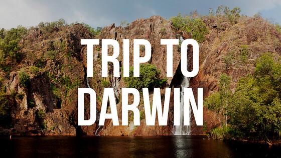 Australian Outback (25)