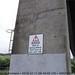 Friarton Bridge DSCF2878