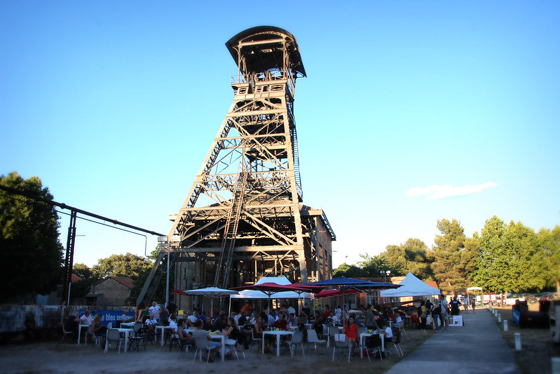 16ème édition du Festival Jazz en Sol Mineur