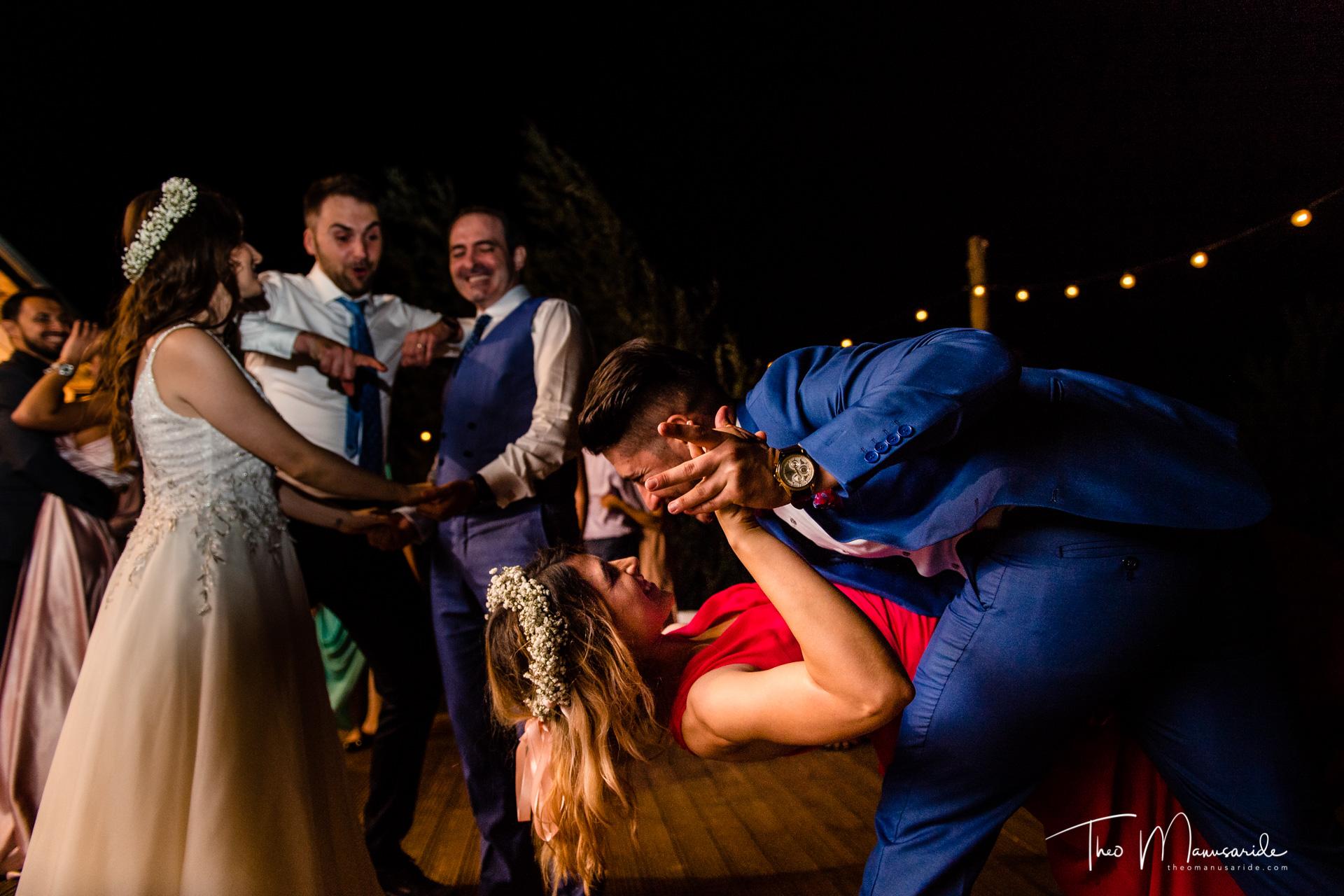 fotograf-nunta-the-wedding-house-30