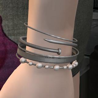 ASU - BRbracelet