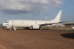A30-001 Fairford 140718 N63A1652-a