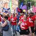 Bristol Pride - July 2018   -146