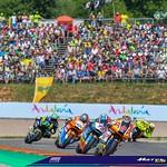 2018-M2-Gardner-Germany-Sachsenring-031
