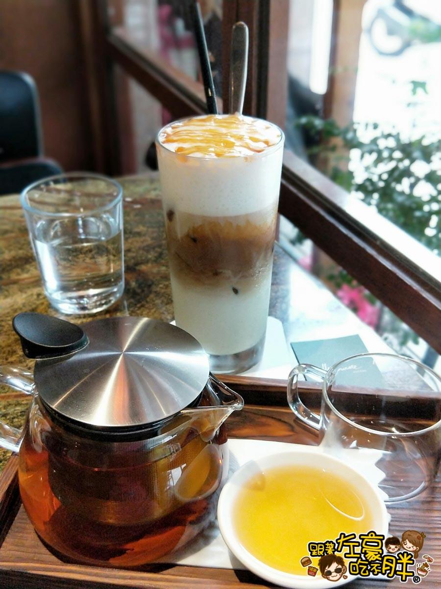 河映咖啡館-14