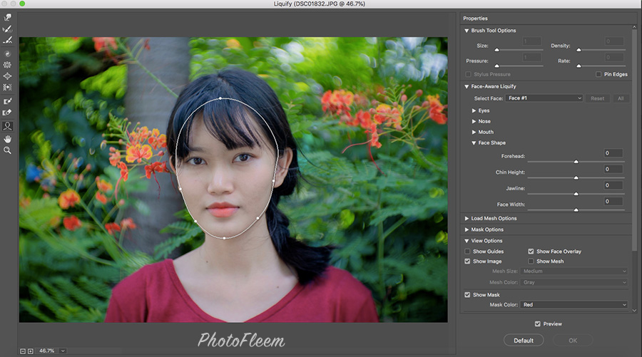 Photoshop-retouch-face03