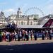 IMG_5352 - RAF100 - London - 06.07.18