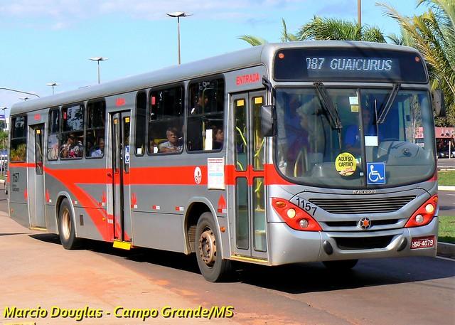 1157 - Via o, Panasonic DMC-FZ7