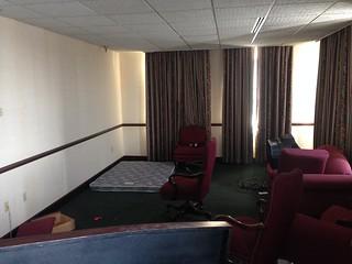 Lorain - Broadway Inn (OHPTC)