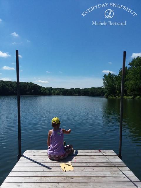 Fishing at Johnson (5)