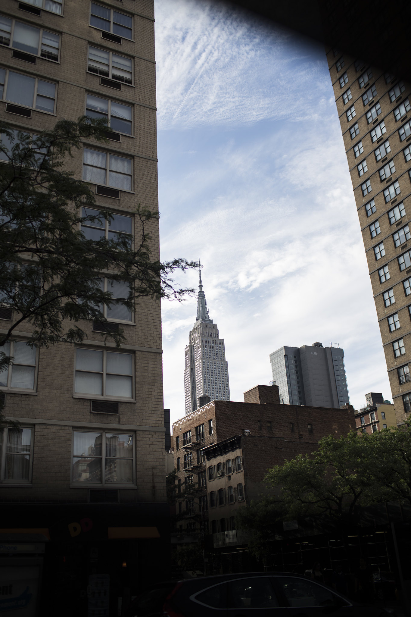Jordan_Bunker_revisiting_new_york_40
