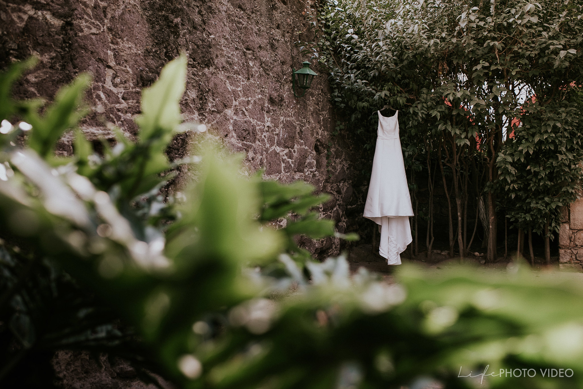 Guanajuato_wedding_photographer_0010