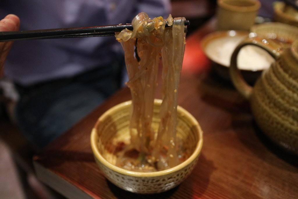 蔡記隆府 龍頭寺老灶火鍋 (106)