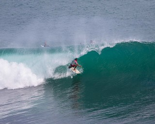 7N2A9845 | by wavehavenbali