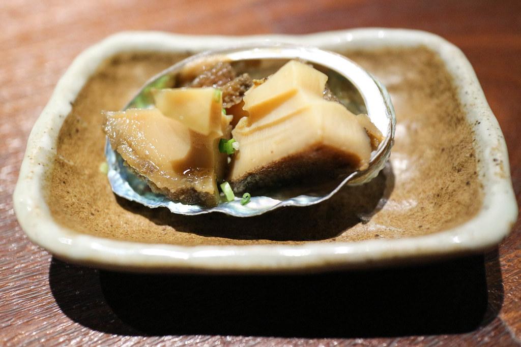 鮨一 Sushi ichi (79)