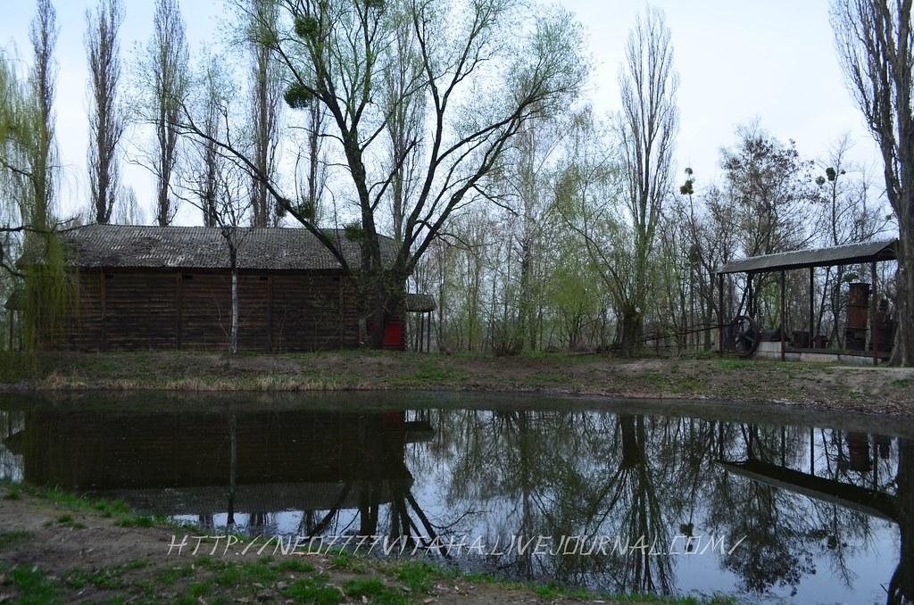 1. Переяслав-Хмельницький (171)