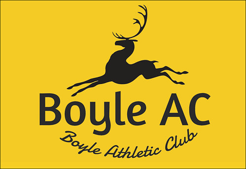 Boyle-AC-Logo