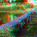 Morton lochs (3d view with red/blue glasses)