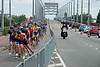ARNHEM_WC_marathon_skating_080718_04WEB